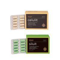 Farmacia-Perez-Vazquez-Celulit-Siluit