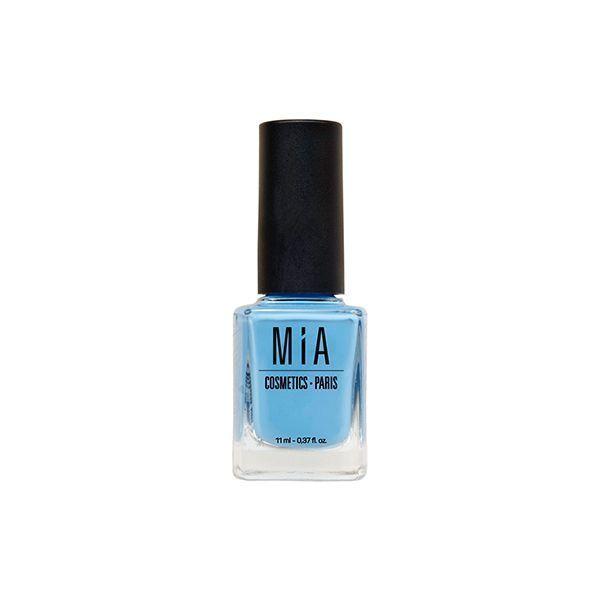 MIA COSMETICS – AQUA BLUE