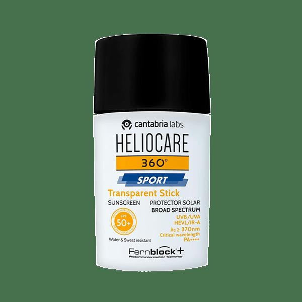 HELIOCARE – SPORT STICK SPF 50+