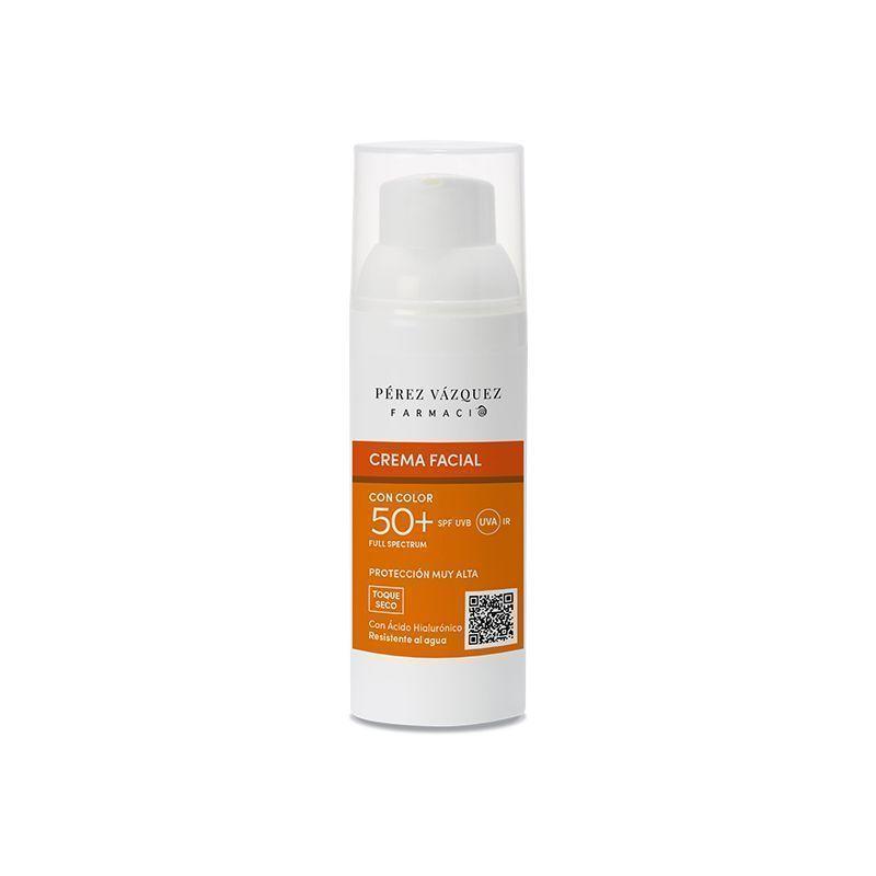 Farmacia-Perez-Vazquez-FPV-Protector-Solar-Facial-Color