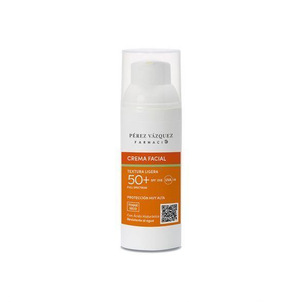 Farmacia-Perez-Vazquez-FPV-Protector-Solar-Facial-LIGERA