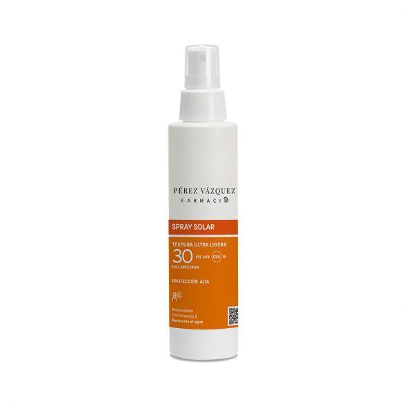 Farmacia-Perez-Vazquez-FPV-Protector-Solar-Spray-Corporal-SPF-30