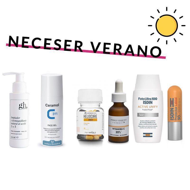Farmacia-Perez-Vazquez-NECESER VERANO