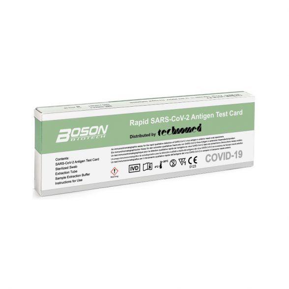 Farmacia-Perez-Vazquez-test-de-covid-autodiagnóstico-boson