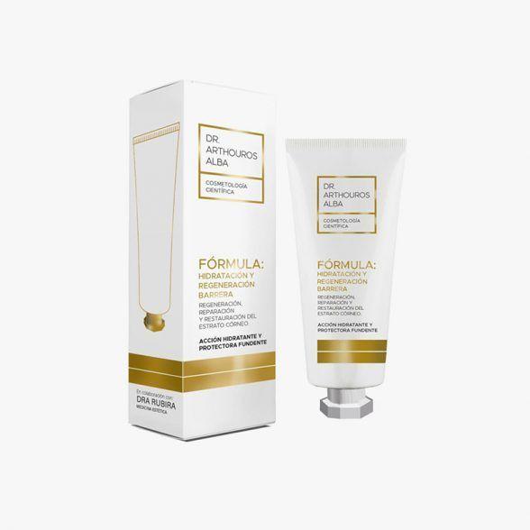 Farmacia-Perez-Vazquez-dr-arthouros-alba-hidratacion-y-regeneracion-barrera-50-ml